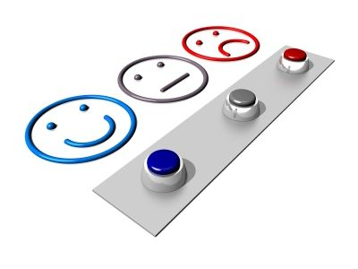 Teacher Evaluation from a Teacheru0027s Perspective Hot Topics in - teacher evaluation