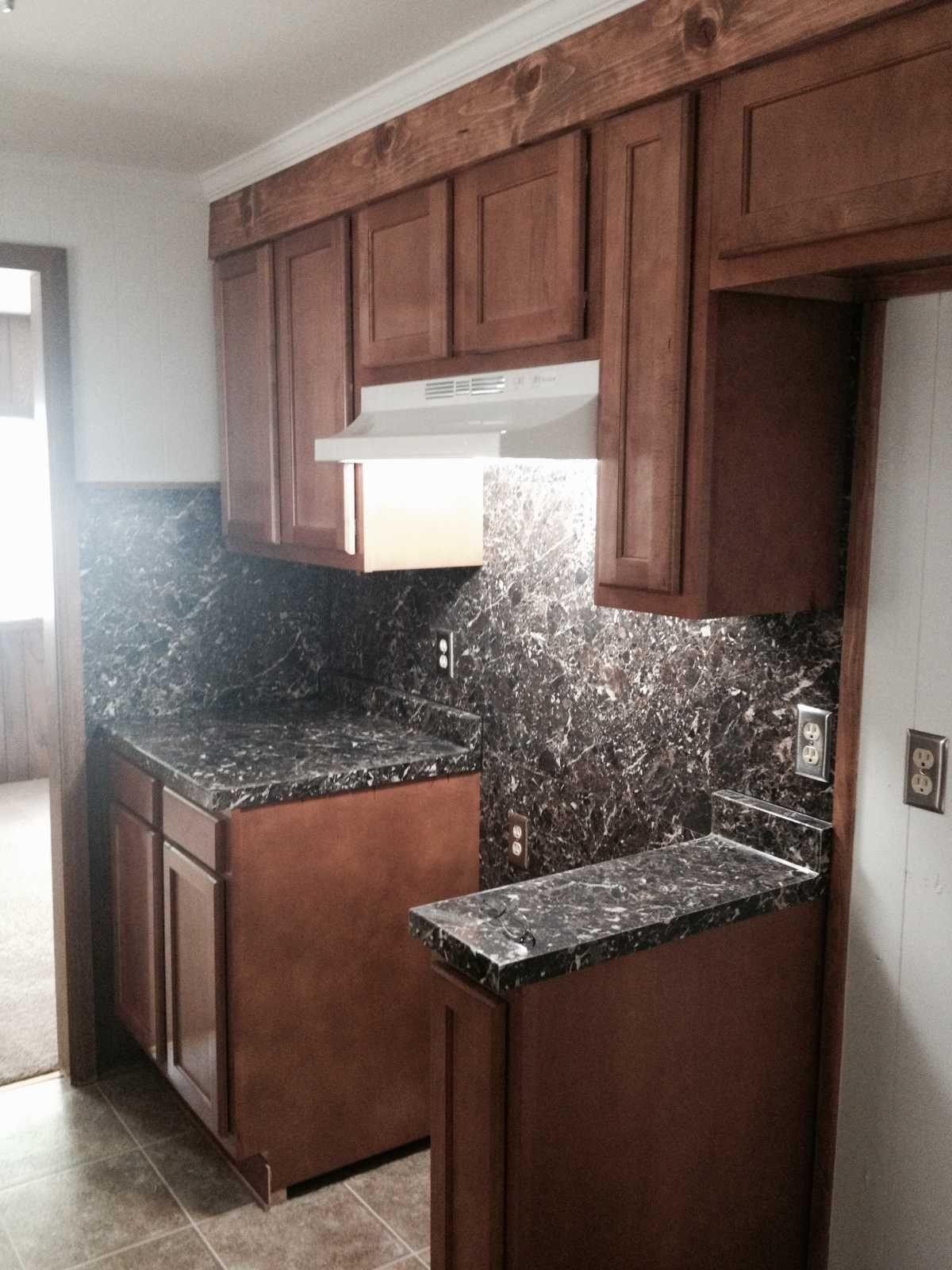 Marlette Mobile Home For Sale in Oakland MI, 48363