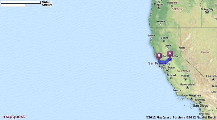 Driving Directions from Sacramento, California to Bodega Bay ... on map viking, map items, map atlas, map imagery, map of mexico, map craft, map art, map qest, map odyssey, map theme, map journey, map explorer, map of south carolina, map arctic, map quist, map skill, map time, map puzzle, map pathfinder, map of australia,
