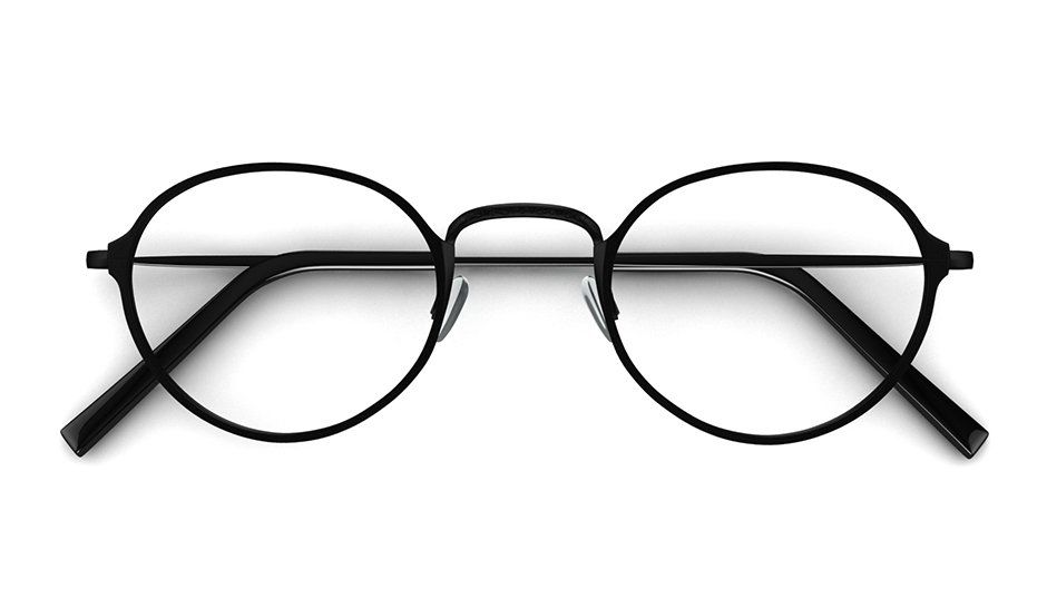 Specsavers glasses - MAXWELL