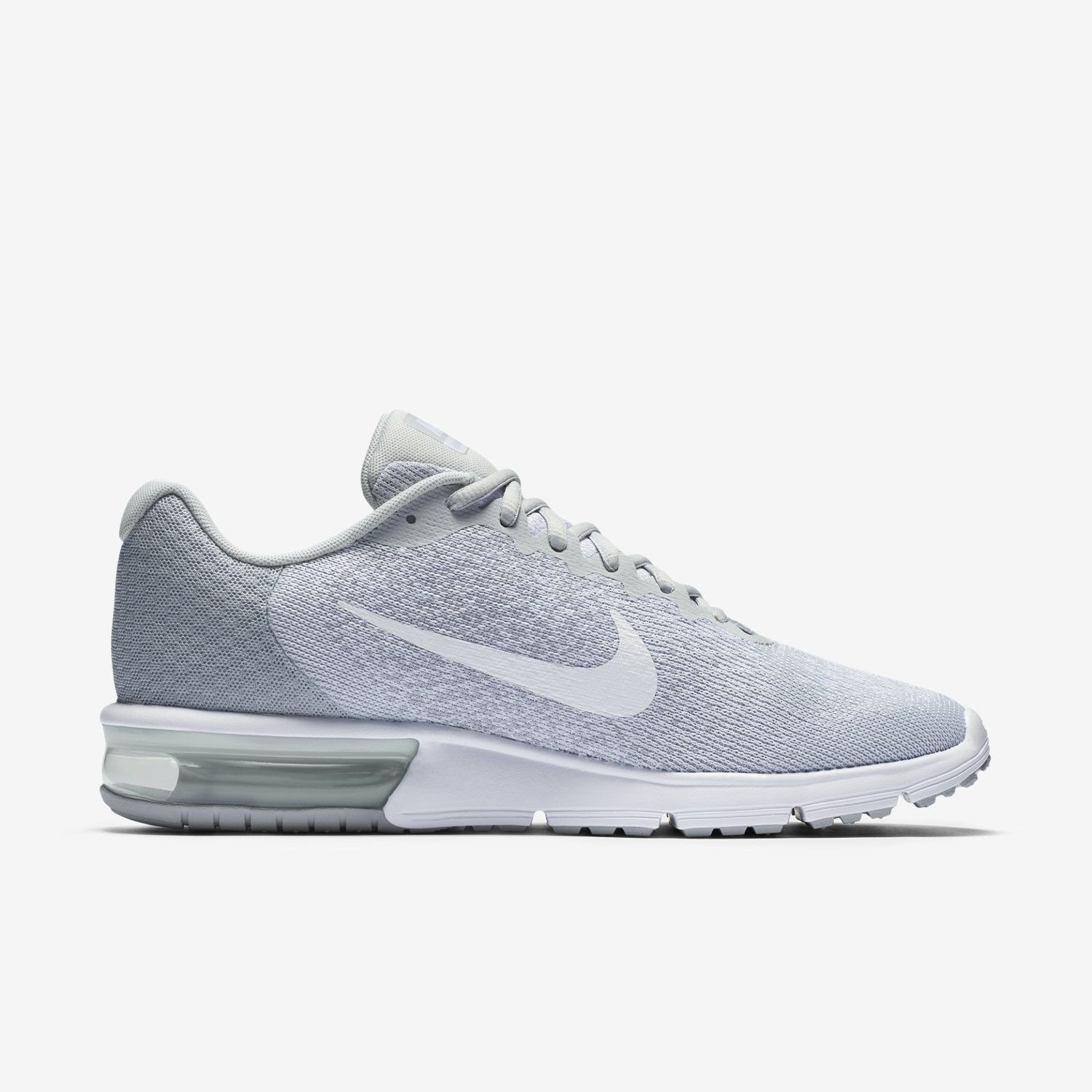 Shop online at Finish Line for Nike Air Max 90 Shoes to upgrade your look.