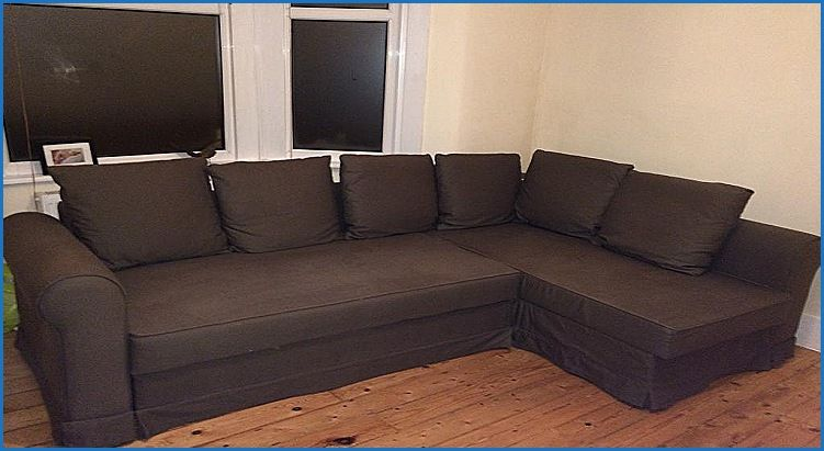 Awesome Moheda Corner Sofa Bed Http Countermoon Org