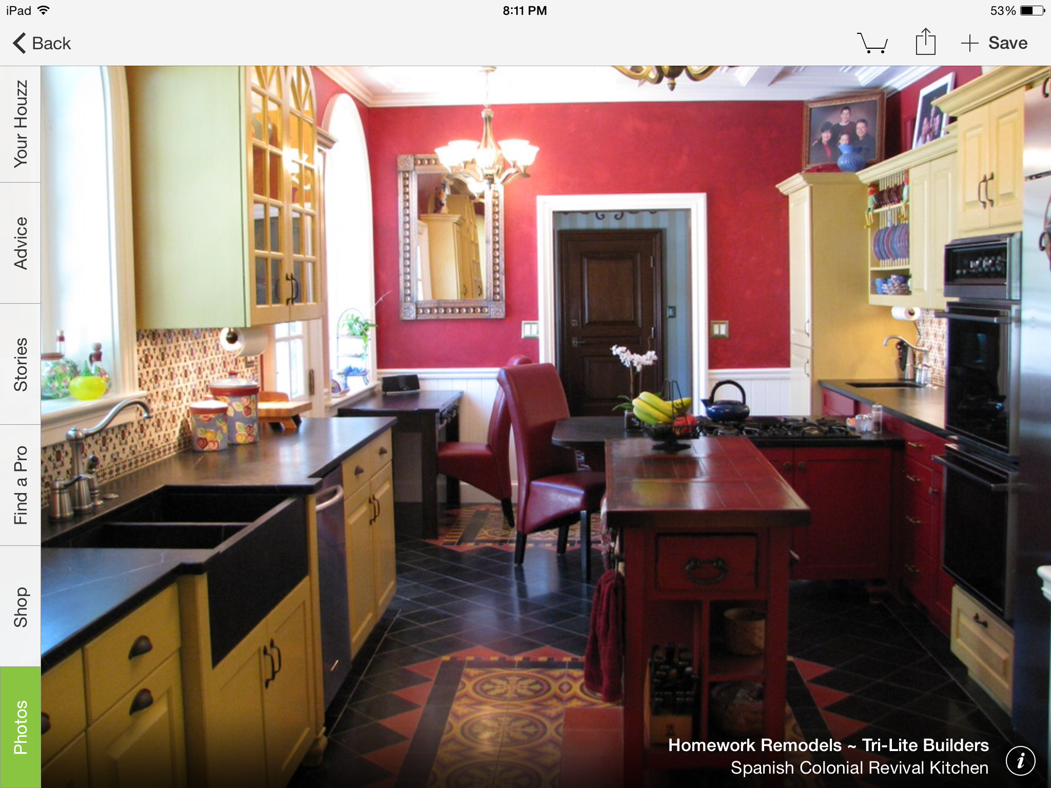 Yellow Mexican Style Kitchen Ideas - Wiring DATA • on kitchen island ideas, mexican kitchen cabinets, mexican swimming pool ideas, mexican painted cabinets, mexican themed kitchen ideas, mexican kitchen paintings, pumpkin kitchen ideas, orange and yellow kitchen ideas, southwest kitchen ideas, pineapple kitchen ideas, 1940s kitchen ideas, mexican colors for kitchen, country kitchen ideas, mexican kitchen paint, ranch kitchen ideas, mexican kitchen backsplash ideas, mexican kitchen decor, 2015 kitchen ideas, red kitchen ideas, mexican kitchen hoods,