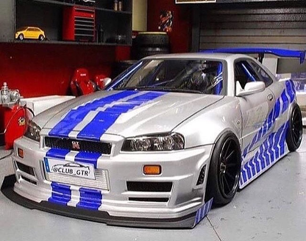 nissan skyline gtr r34 fast and furious awesome skyline gtr r34 gtr r34 and skyline gtr. Black Bedroom Furniture Sets. Home Design Ideas