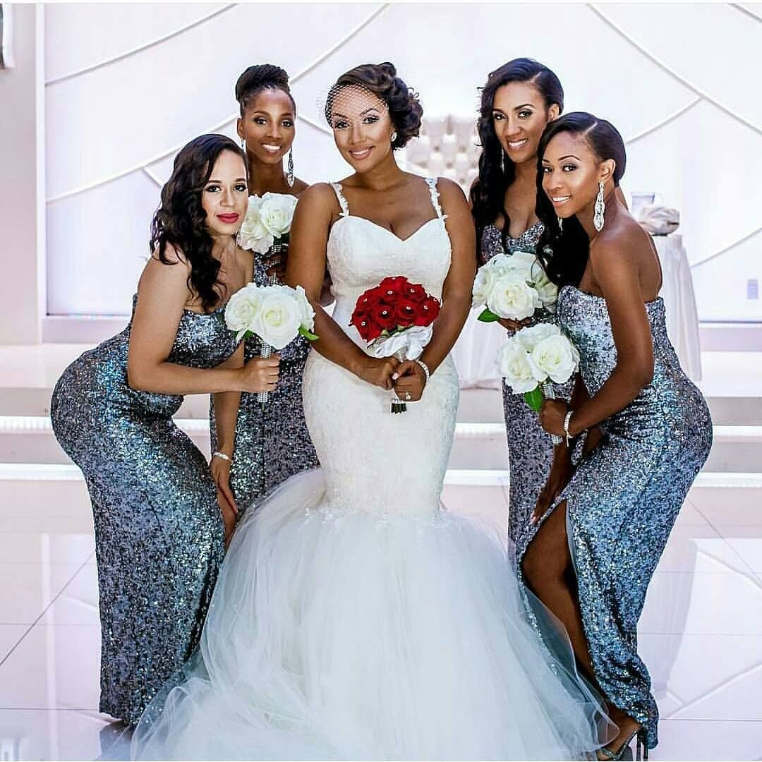 I do ghana gorgeous wedding party congrats to mrs webster