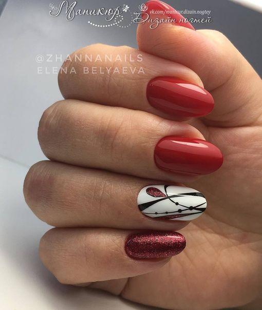 Pin by erika ♡ on nails   Nails, Beauty