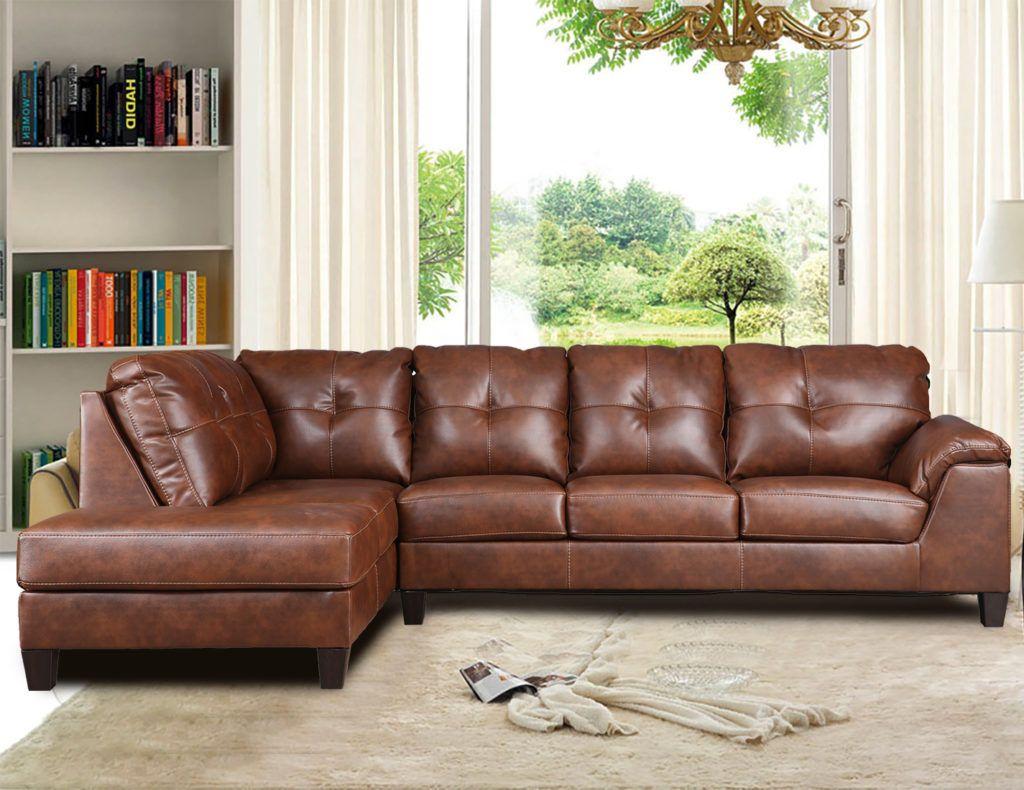 11 Amazing L Shaped Sofa Designs For Living Rooms In India Living Room Sofa Design Sofa Design Modern Sofa Living Room