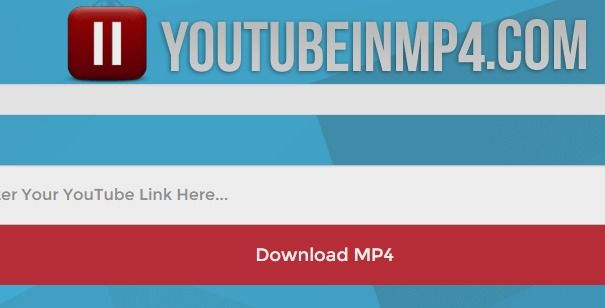 youtube in mp4 - download youtube videos in mp4 format hd