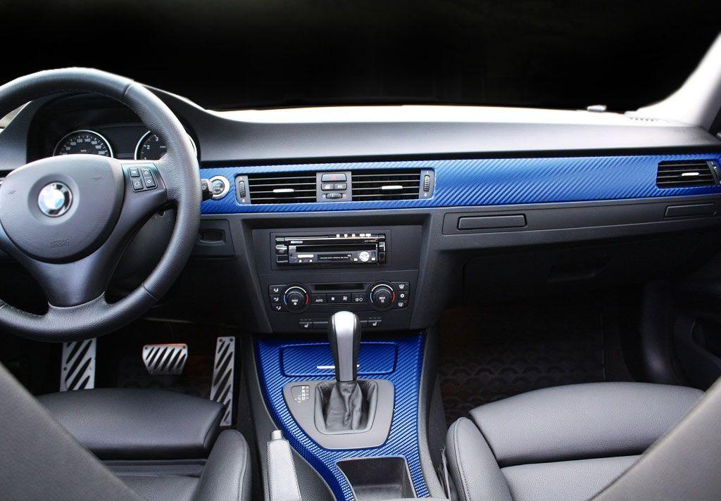 adhesive wood wrap new pvc detail decorative interior product car vinyl self