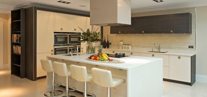 Kitchensukaskitchendesignideasukforinteriordecorationof Amazing Latest Kitchen Designs Uk Review