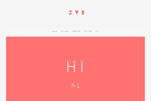 30 Beautiful Minimalist Web Design Examples In 2020 Minimalist Web Design Beautiful Web Design Minimalist Graphic Design