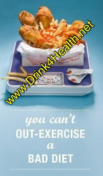 Health/Weight-Loss/Energy   www.Drink4Health.net
