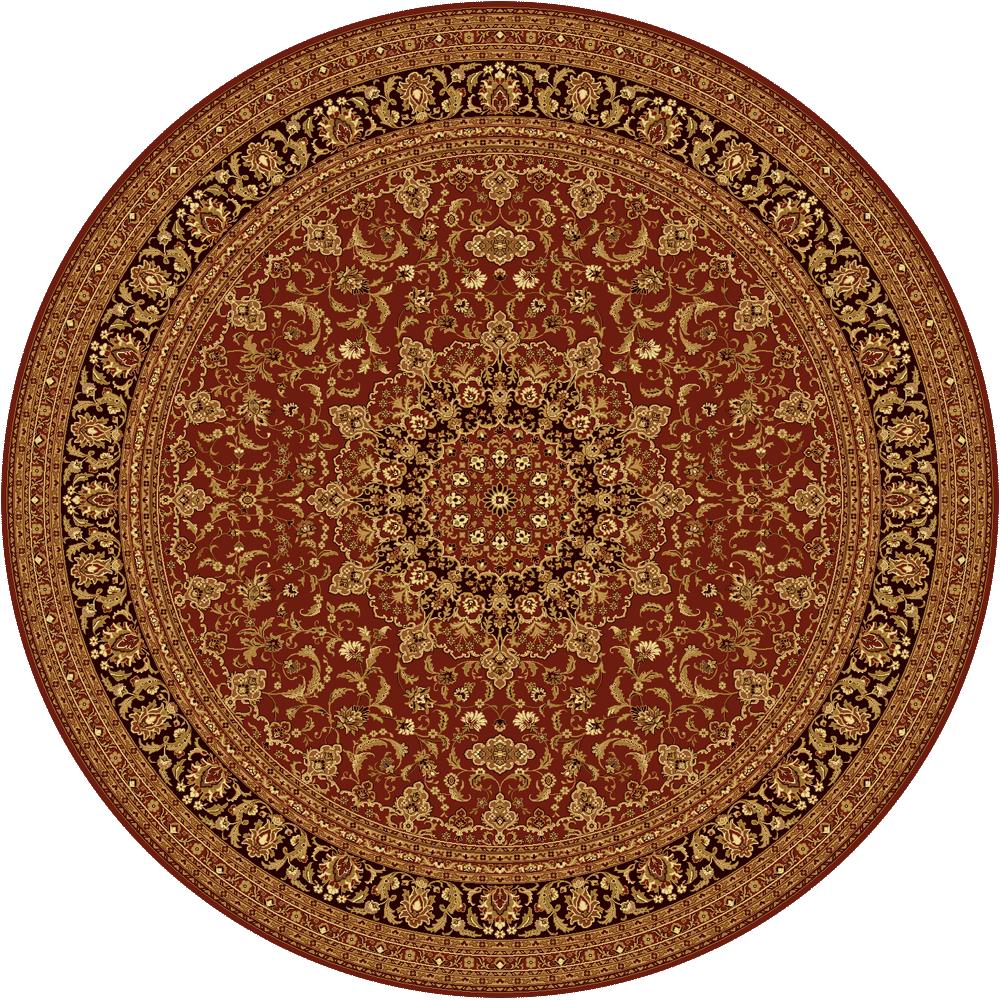 Carpet Png Image Patterned Carpet Plush Carpet Carpets Area Rugs