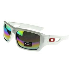89fd9c8116 ... authentic oakley eyepatch 2 sunglasses white frame yellow lens for sale  outlet cheap oakley sunglasses18.