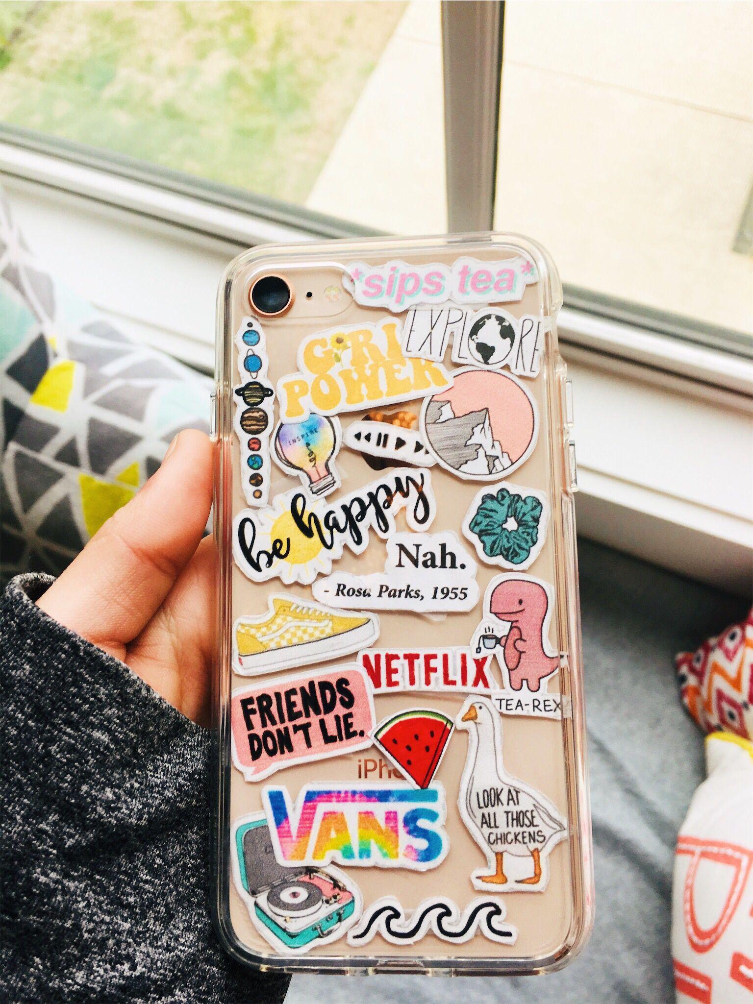 𝚙𝚒𝚗 ☆ HeyItsThatOneGirl ☆ 𝚏𝚘𝚕𝚕𝚘𝚠 𝚏𝚘𝚛 𝚖𝚘𝚛𝚎 | Tumblr phone ...