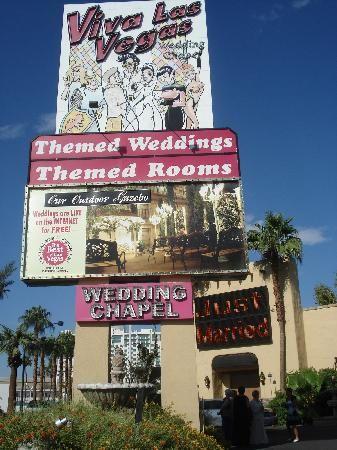Viva Las Vegas Wedding Chapel Vegas Wedding Chapel Las Vegas Wedding Chapel Las Vegas Weddings