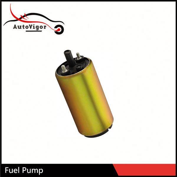 Electric Fuel Pump 0580464074 Ep433 Ep440 Ep446 Ep454 Ep425