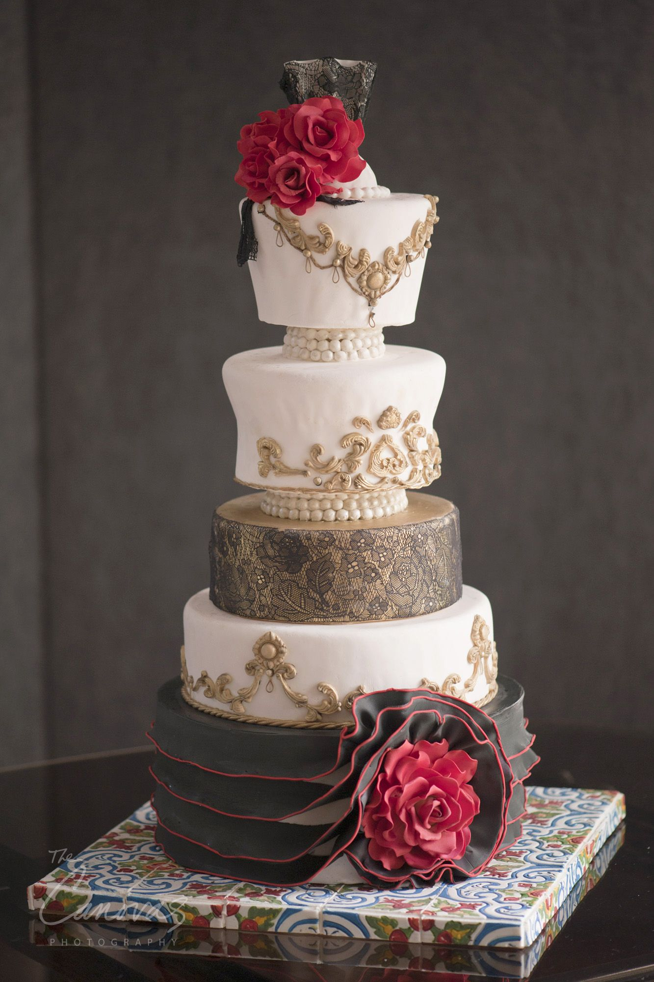 Pin by sofelle cake artistry on our gallery pinterest art cakes