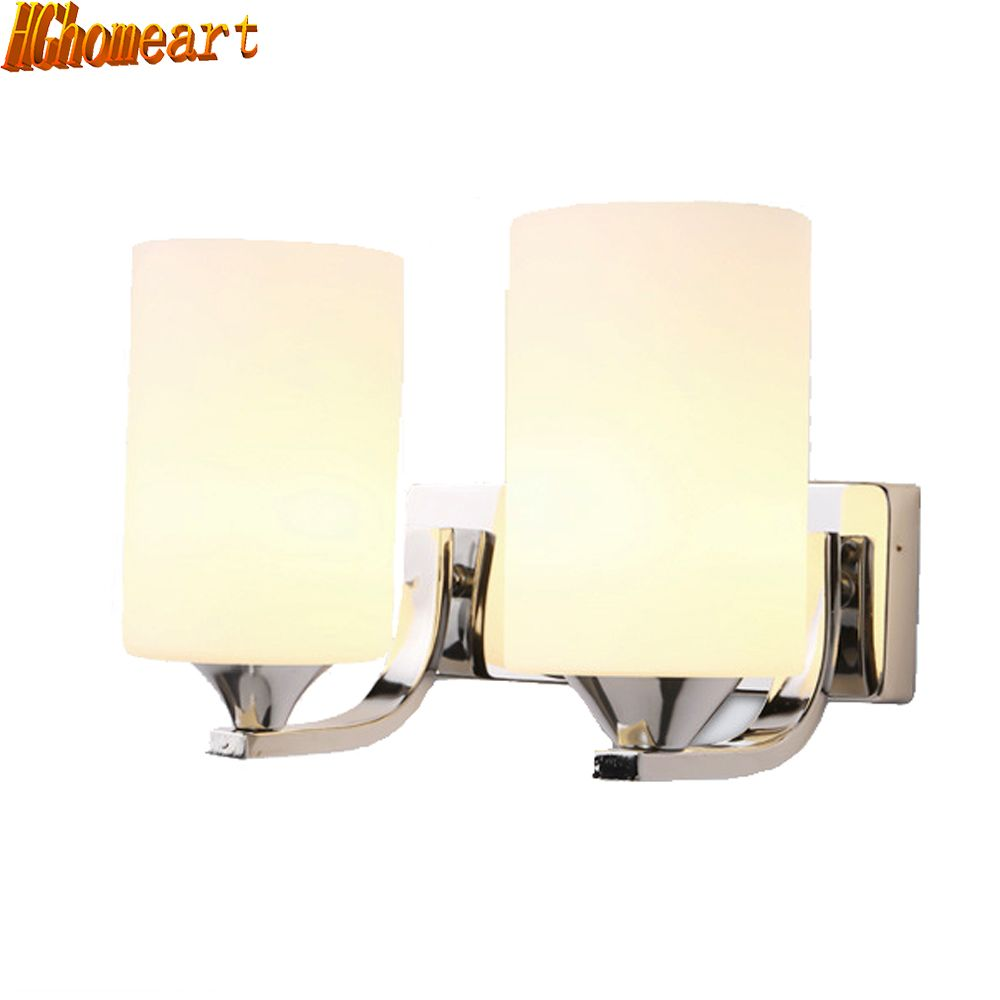 36 Inch Bathroom Light Fixture | Stair walls, Room lamp and Modern ...