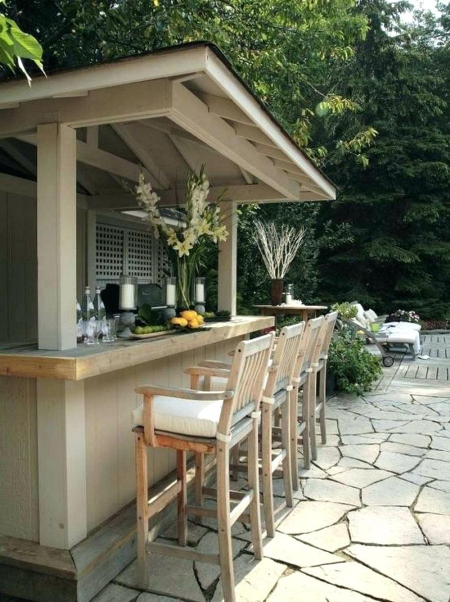 Diy Projects And Ideas Build Outdoor Kitchen Outdoor Kitchen Design Diy Outdoor Kitchen
