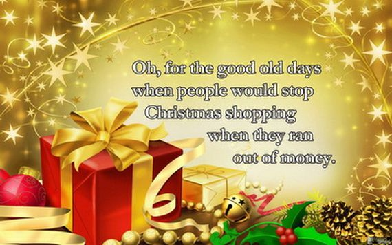 Happy holiday wishes quotes and christmas greetings quotes m4hsunfo