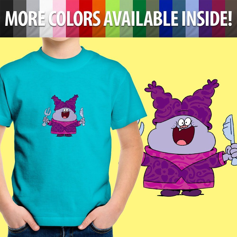 Chowder Cartoon Hungry Chef Apprentice Cook Funny Unisex Kids Tee Youth T-Shirt #fashion #clothing #shoes #accessories #kidsclothingshoesaccs #boysclothingsizes4up (ebay link) #chowdercartoon Chowder Cartoon Hungry Chef Apprentice Cook Funny Unisex Kids Tee Youth T-Shirt #fashion #clothing #shoes #accessories #kidsclothingshoesaccs #boysclothingsizes4up (ebay link) #chowdercartoon