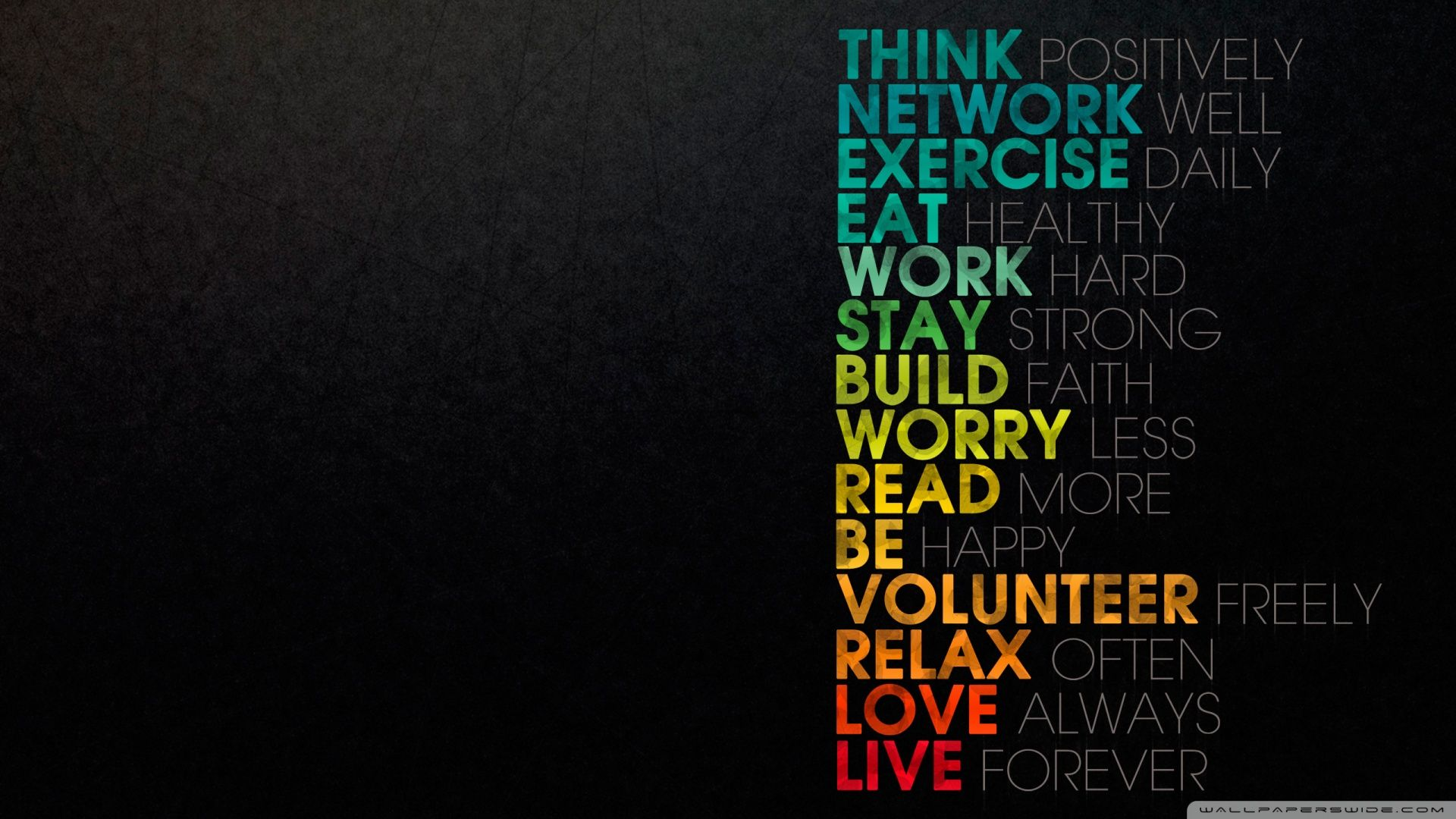 motivationalwallpaper1920x1080.jpg (1920×1080) Nice