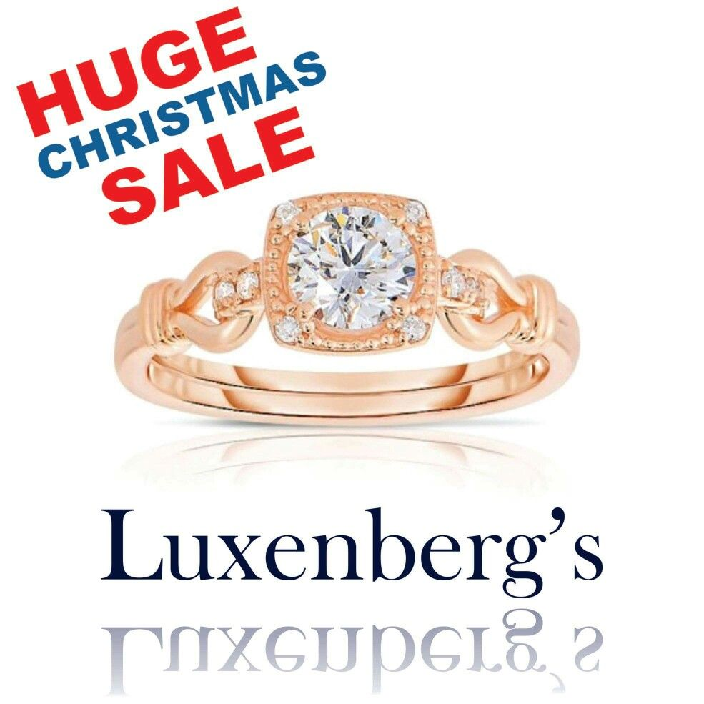 HUGE CHRISTMAS SALE. Everything Is Marked Down Until