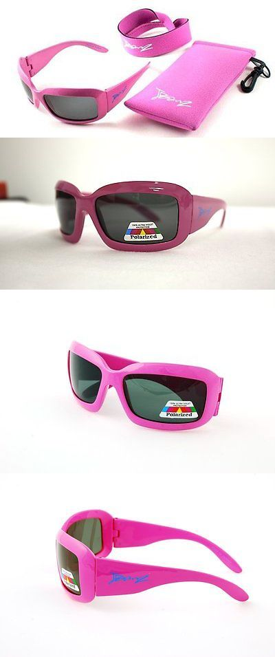 8702cf73bb Discover ideas about 10 Years. Sunglasses 176967  Baby Banz Girls Junior ...