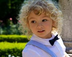 babies with curly blonde hair  google search  toddler