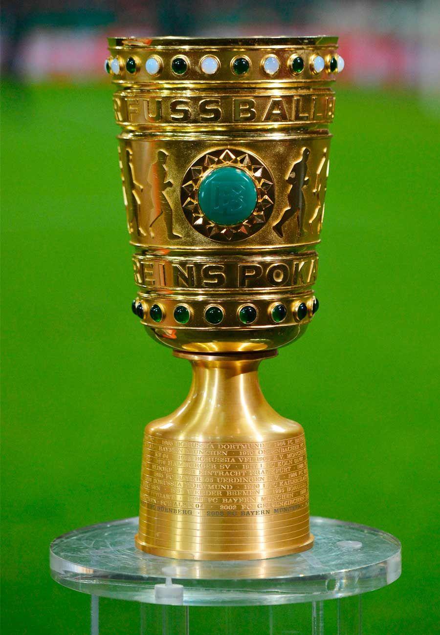 Trofeo Berlin