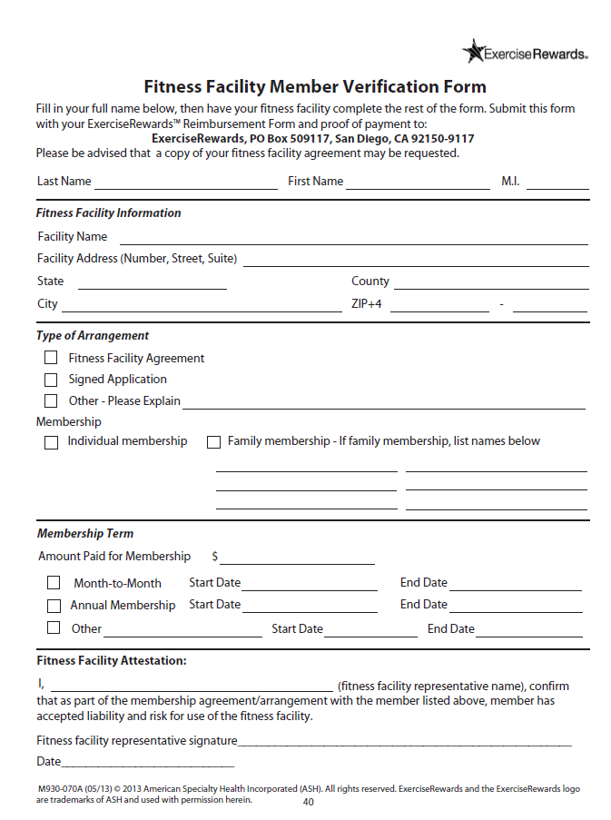 Fidelis Care  Of   Health Insurance Forms For Fitness