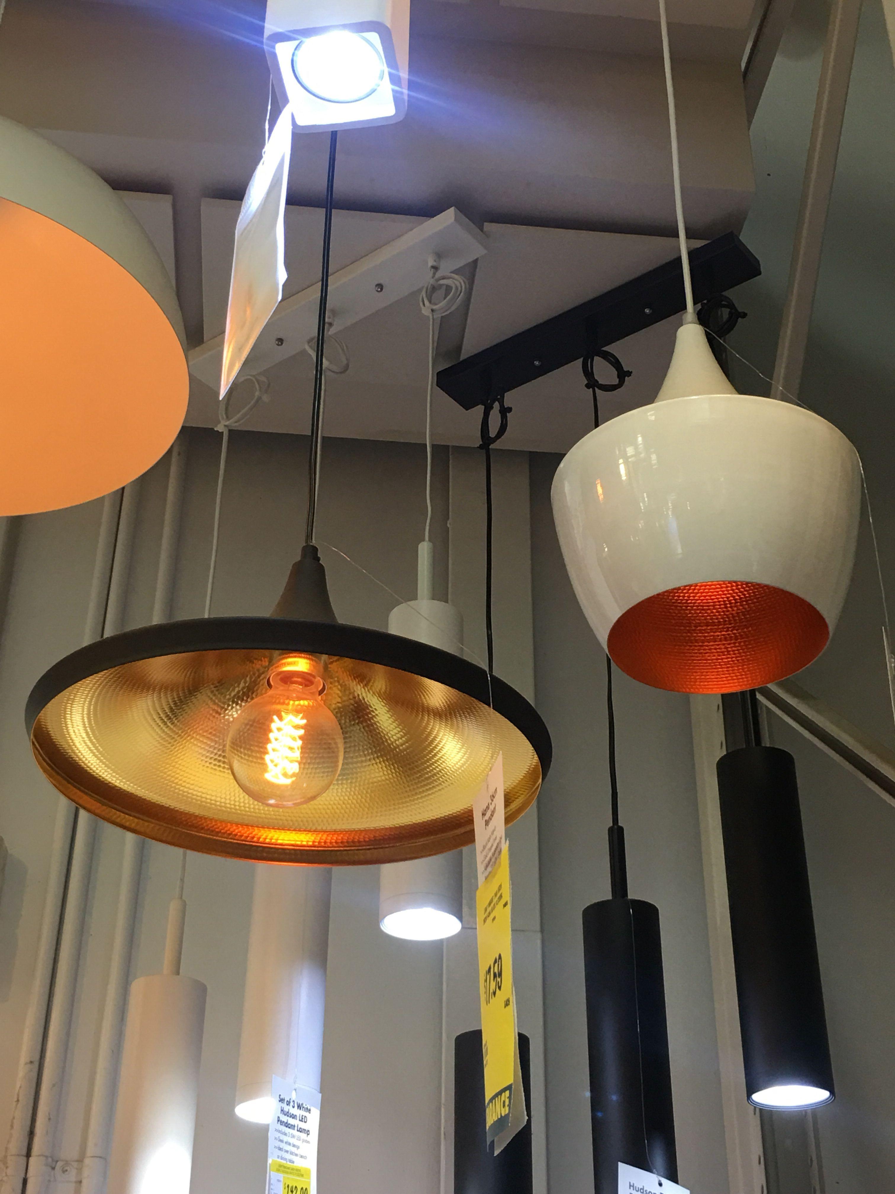 Bunnings Interior Lighting Lighting Ceiling Lights