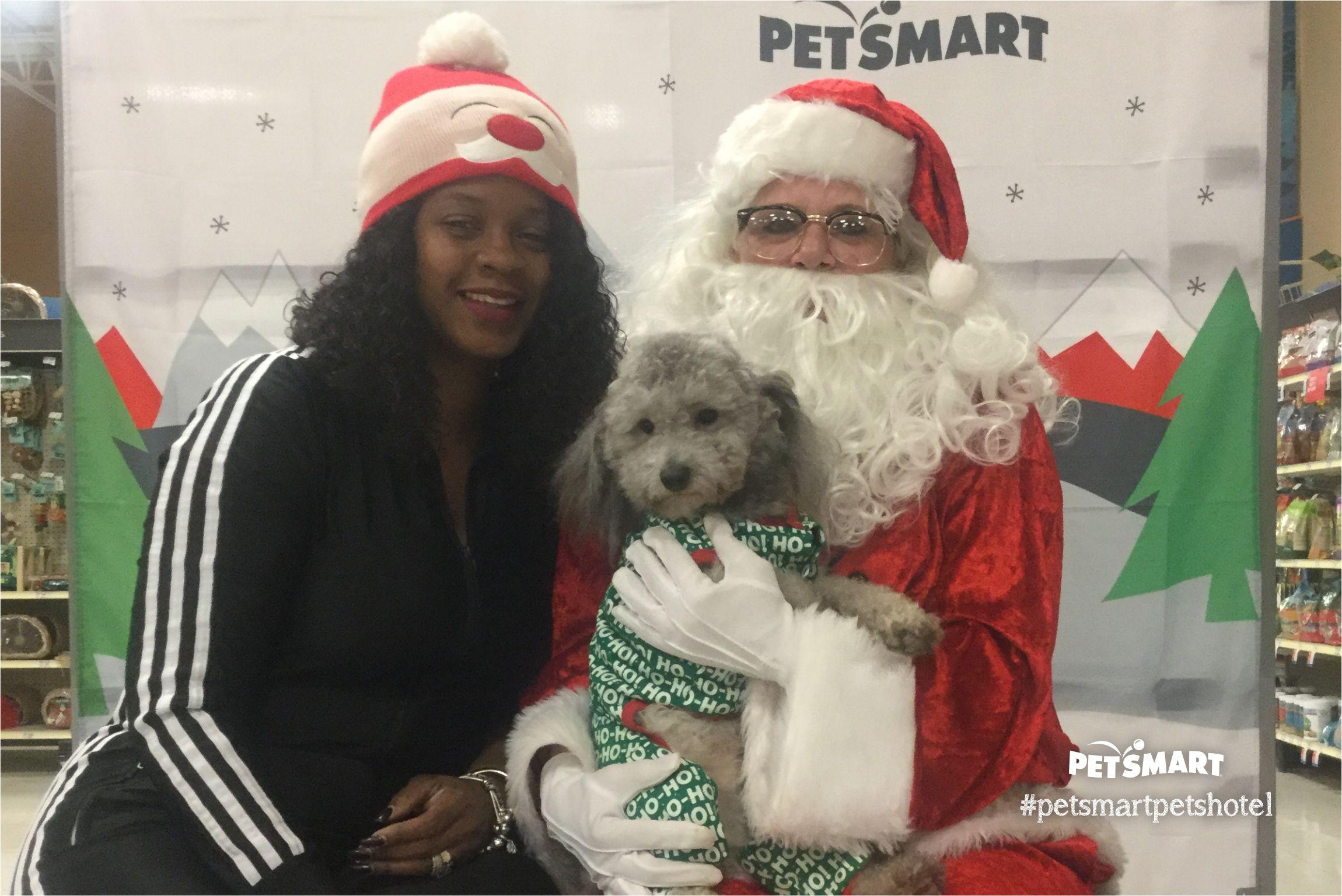 Hov 2019 Petsmart Ronald Mcdonald Pets