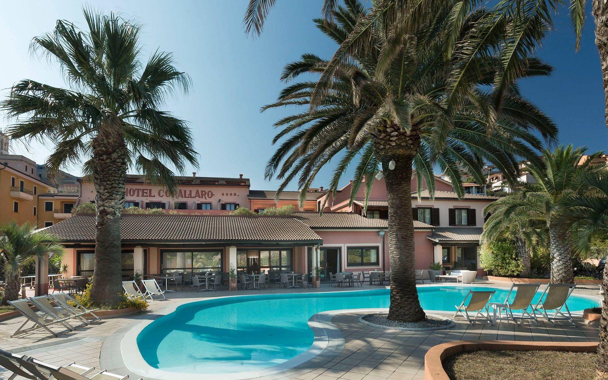 Hotels | Best hotels in sardinia, Sardinia hotels, Hotel deals