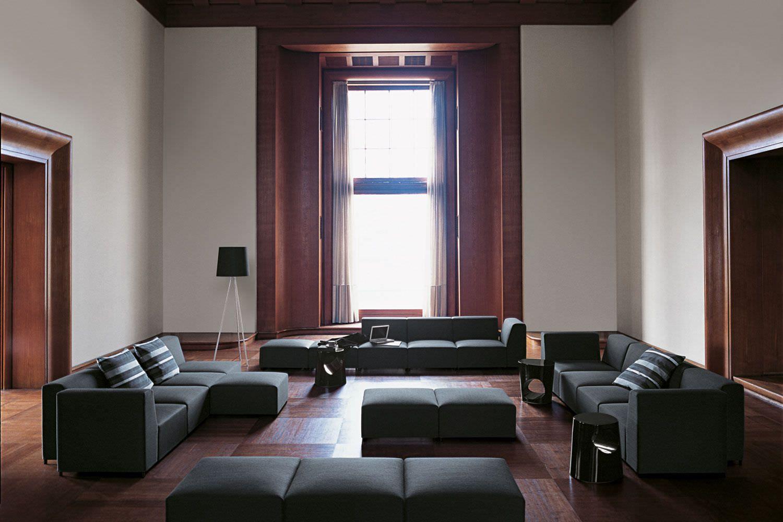 Sterben Inspirierende Deko Ideen Für Wohnzimmer Mit Dem Warmen Licht    Gartenmöbel