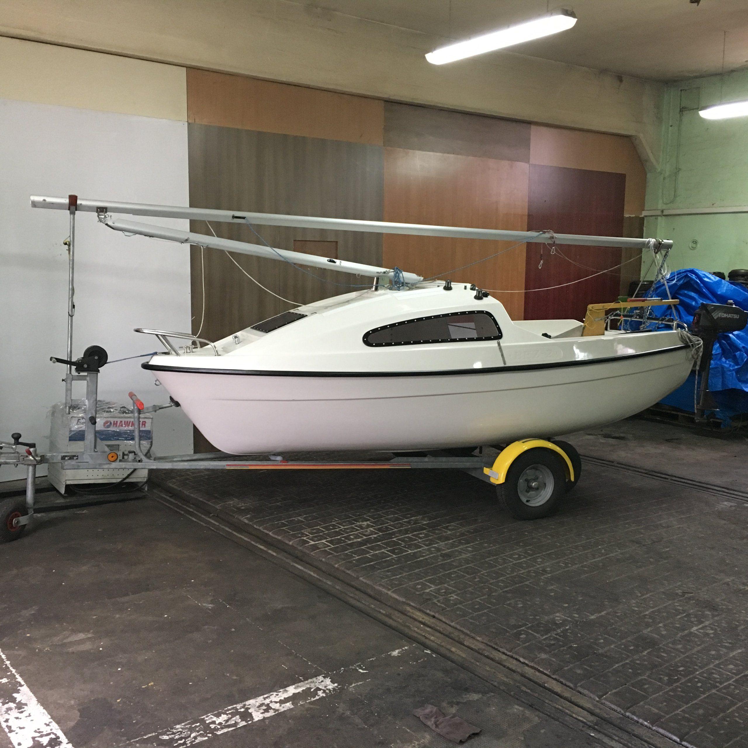 Lodz Motorowa Jacht Motorowka Kabinowa Silnik Nowa 6731757921 Oficjalne Archiwum Allegro
