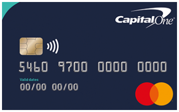 Most Effective Ways To Overcome Capital One Sign On S Problem Capital One Sign On Capital One Credit Card Capital One Credit Platinum Credit Card