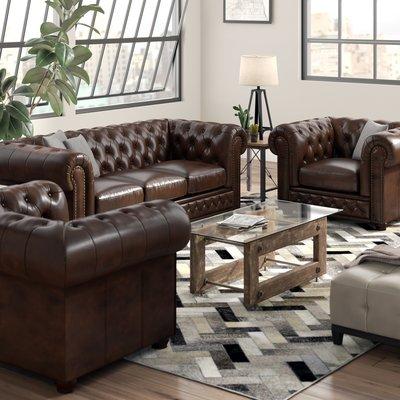 Living Room Sets For Sale Near Me Fine Furniture Wholesale Living Room Furnitur Leather Living Room Set Modern Rustic Living Room Rustic Living Room Design