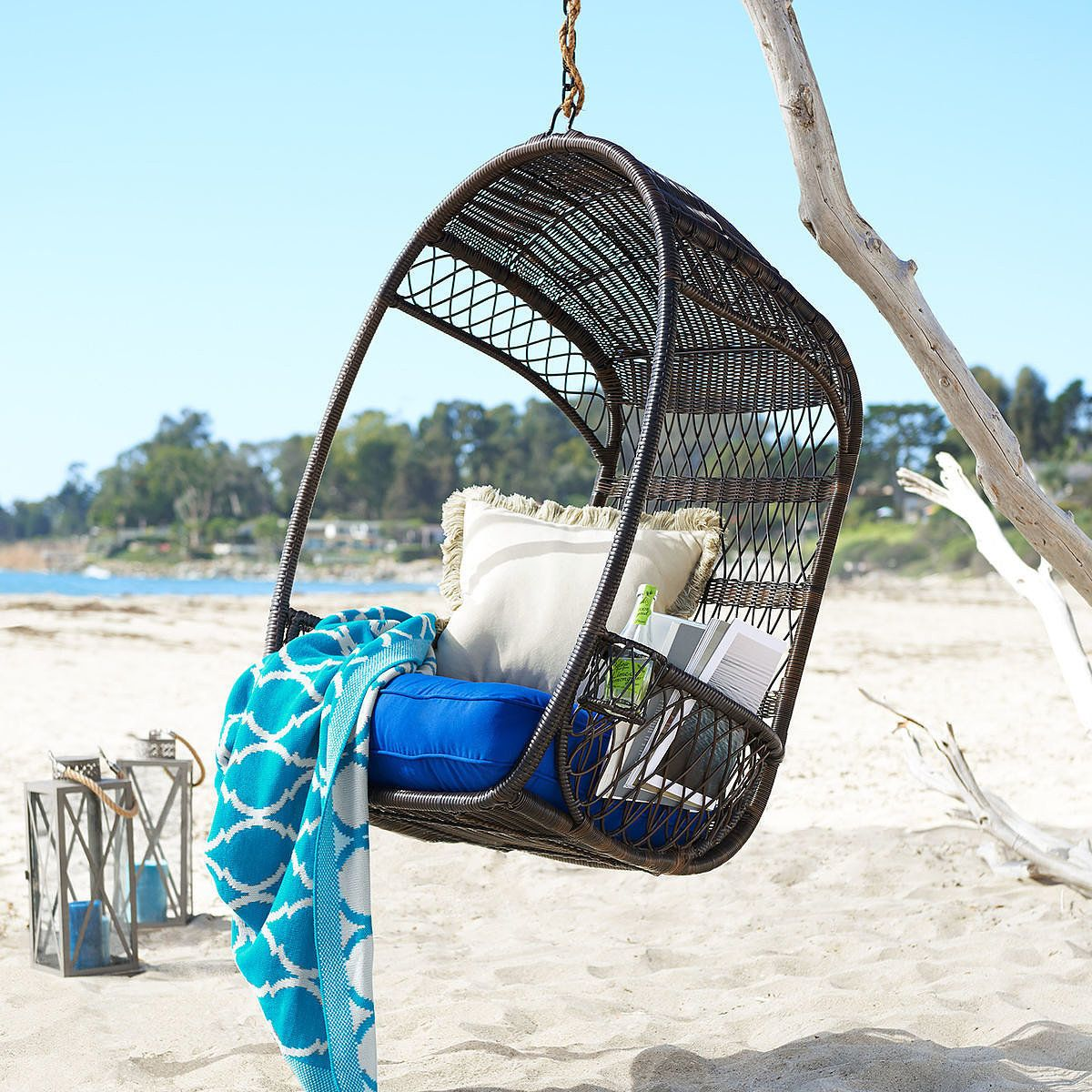 pier one hanging chair modern black dining chairs careful where you sit this popular 1 has been recalled
