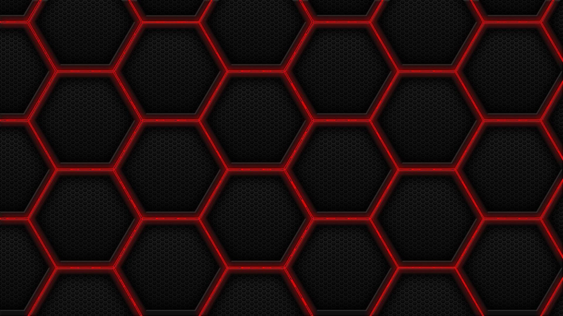General 1920x1080 Abstract Hexagon Textured Hexagon Wallpaper Hexagon Phone Background Patterns