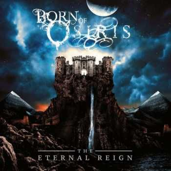 Name: Born Of Osiris – The Eternal Reign Genre: Progressive