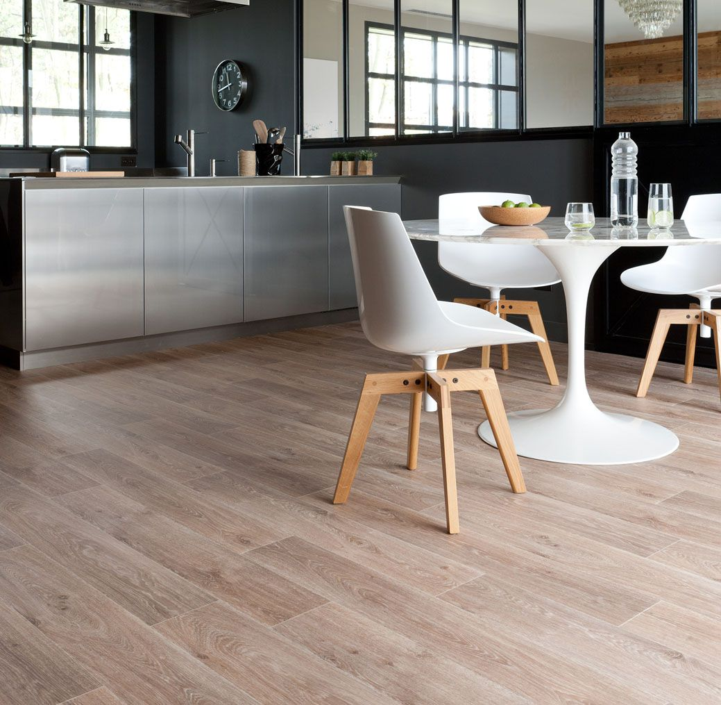 Gerflor Texline Essence Noma Blond Home Flooring Vinyl Flooring