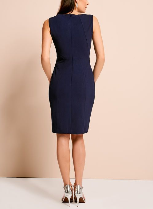 Cocktail Dresses Womens Clothing Melanie Lyne From Online