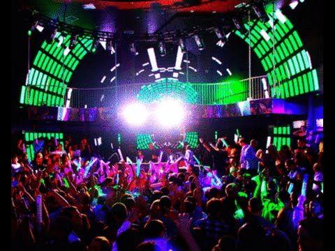 Moscow Hotel Dubai 2015 حفلات وسهرات دبي فندق موسكو دبي كلوب وديسكو روسي Electronic Dance Music Photo Dance Music