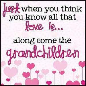 I Love My Grandchildren Quotes - Good Daily Quotes #grandchildrenquotes I Love My Grandchildren Quotes - Good Daily Quotes #grandchildrenquotes