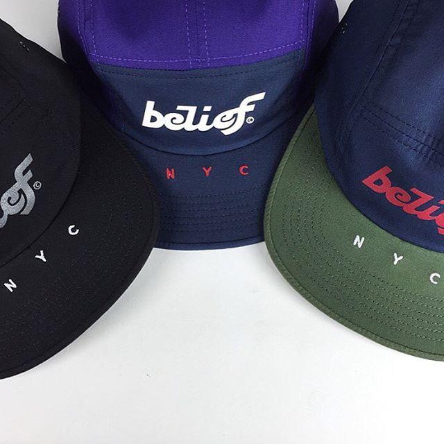 Options for your dome #beliefnyc #summerleague