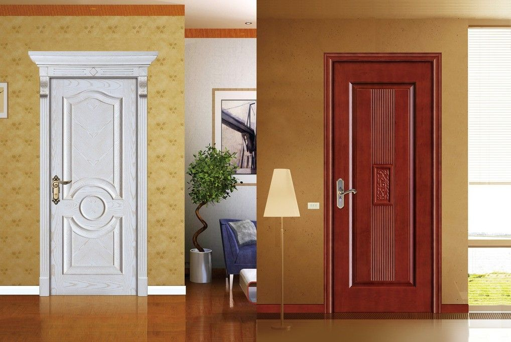 Awesome Interior Doors Ideas Build Your Own Interior Doors ...