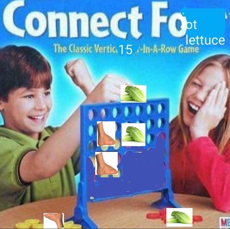Pin By Lila On Good Meme Connect Four Memes Funny Memes Funny Pictures