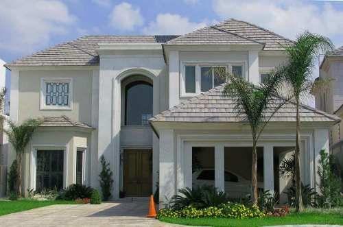 Molduras de exteriores buscar con google fachada de - Molduras para exteriores ...